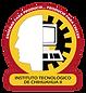 Logo-TECII-R.png