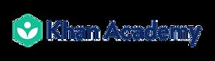 logo khan academy.png