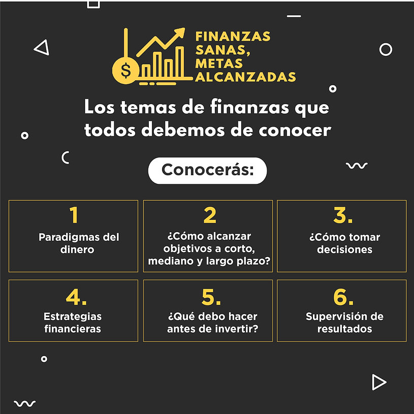 Finanzas_Sanas_Web-02.jpg