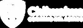Logotipo Gobierno de Chihuahua ESCUDO ho
