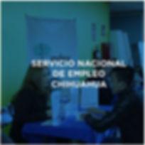 SERVICIO NACIONAL DE EMPLEO.JPG