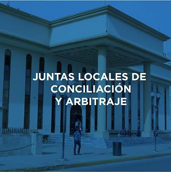 JUNTAS LOCALES.PNG