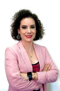 Ana Rocio.jpg