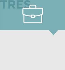 TRES BOLSA.png