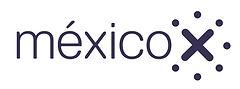 logo_mexico_x.jpg