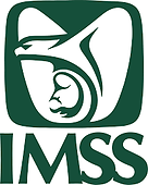 imss.png