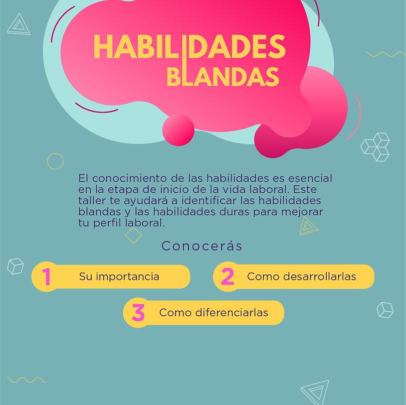 HabilidadesBlandas_Web.jpg