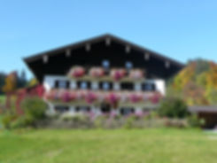 Bauernhofurlaub, Der Adlerhof