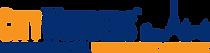 city-wonder-tour-logo (1).png