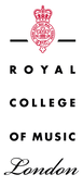 Royal_College_of_Music_Logo.png