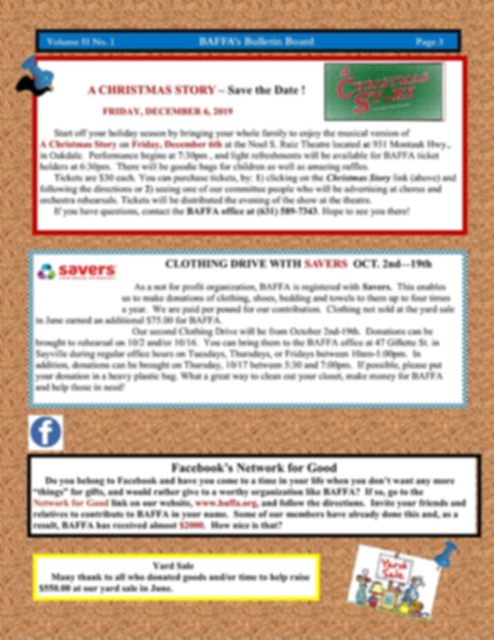 3 2019 Newsletter for web only_3.jpg