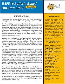 BAFFA Autumn 2021 Newsletter R1_00001 (1).jpg