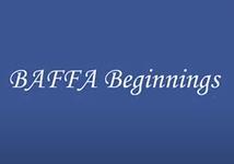 BAFFA Beginnings.png