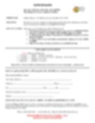 2_2019-2020 Prospective Form_Aug-page-00
