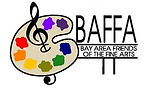 Bay Area Friends of the Fine Arts|baffa