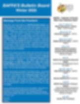Thursday Winter Newsletter Page_1.jpg