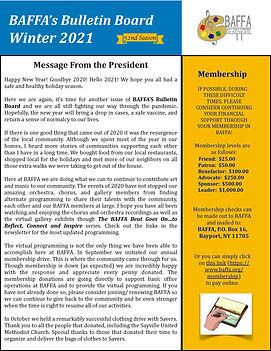 BAFFA Winter 2021 Newsletter  R3-page-00