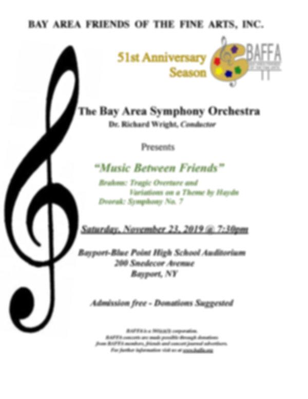 Concert flyer Nov 23-page-001.jpg