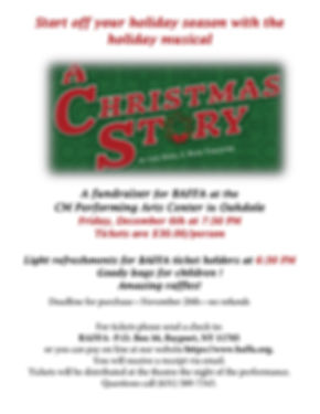 Flyer_Christmas_fundraiser-page-001.jpg