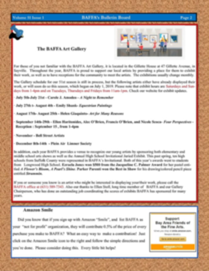 2 2019 Newsletter for web only_2.jpg