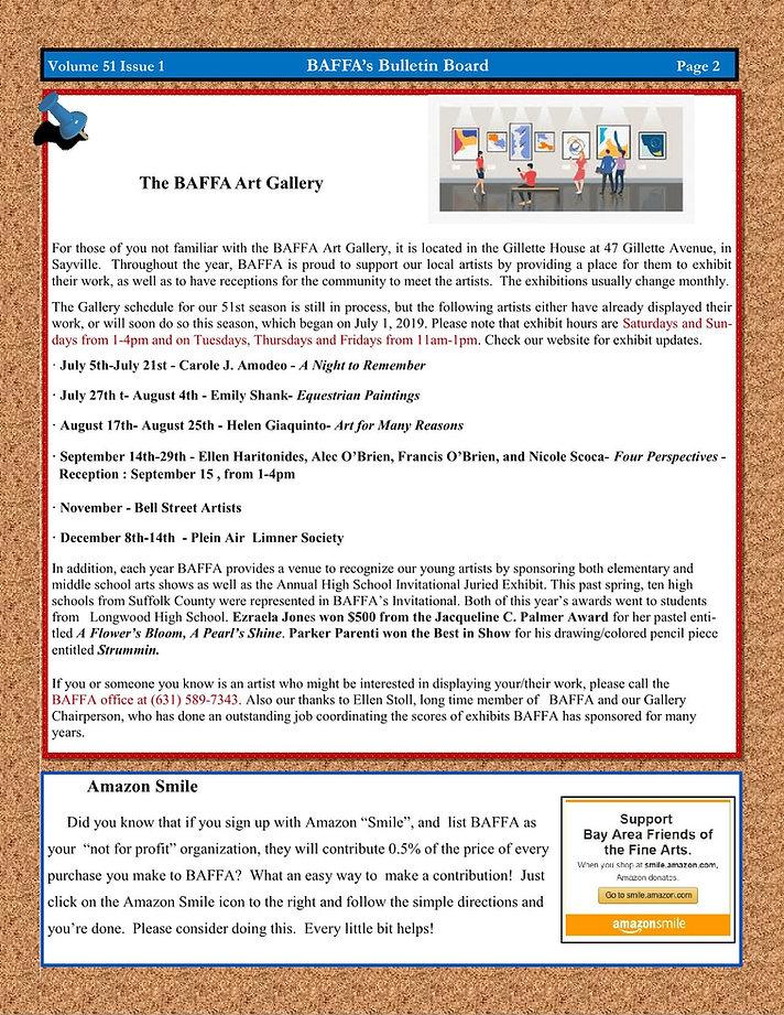 2 2019 Newsletter for web only_2.jpg