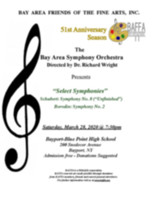 Concert flyer March 28-page-001.jpg