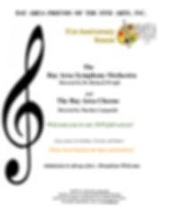 Concert flyer placeholder-page-001.jpg