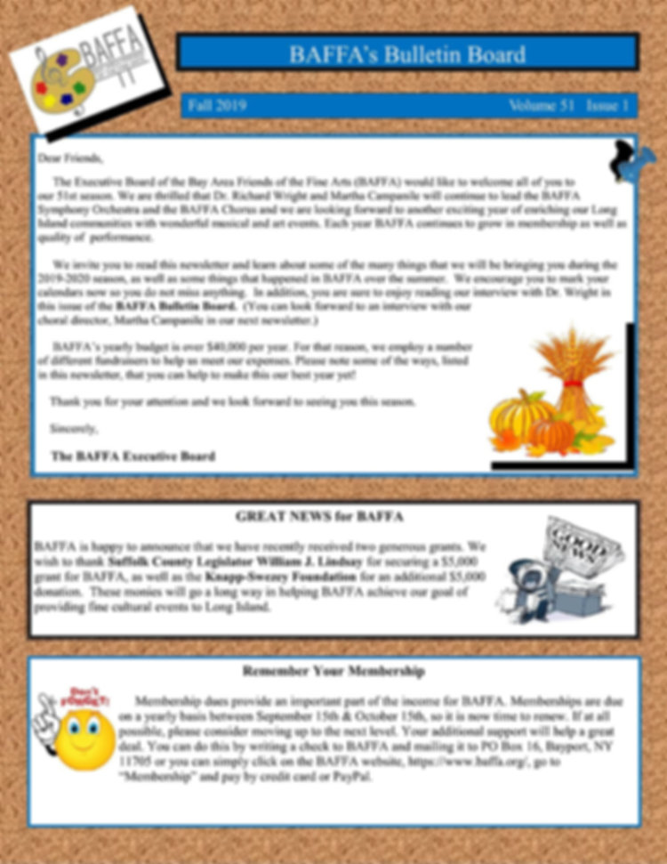 1 2019 Newsletter for web only_1.jpg