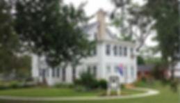 BAFFA House Full.jpg