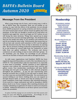 BAFFA Autumn 2020 Newsletter R3_1-page-0