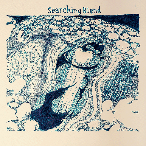 searchingblend_jacket.png