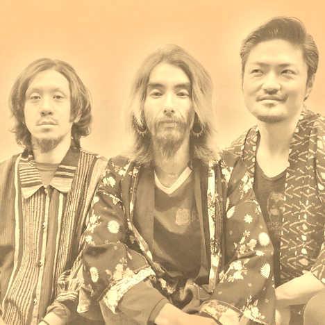 THE天国畑JAPON