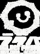 futabafruits_logo_white.png