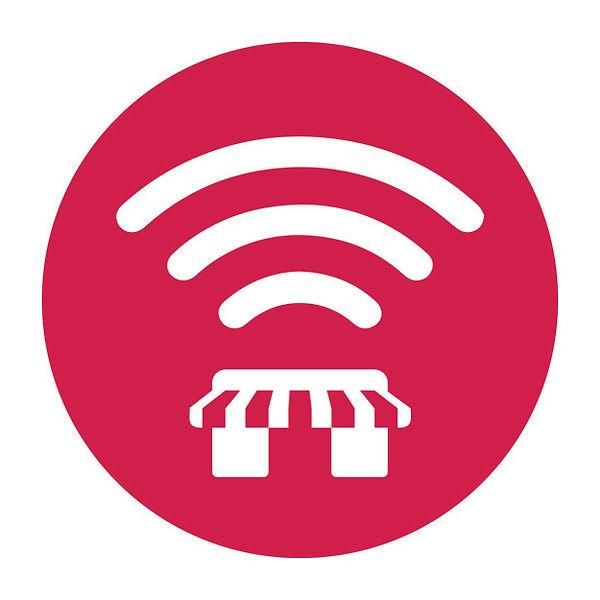 digital_store.jpg