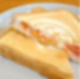 スクリーンショット 2020-05-23 14.39.15.png
