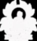 fabienne_logo_blk.png