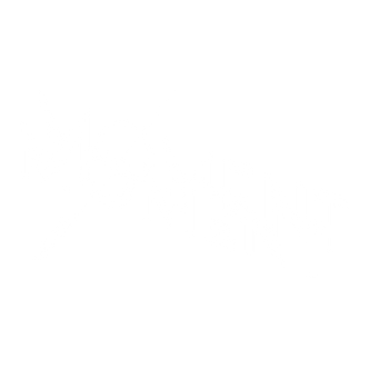 moment _colorback.png