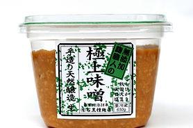 S12G_gokujomiso-575x380.jpg