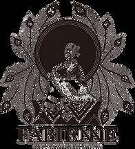 fabienne_logo.png