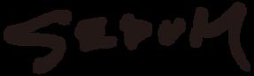 sedum_logo.png
