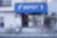 スクリーンショット 2020-05-22 17.57.06.png