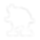 uto_logo_colorback.png