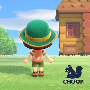 CHOOP23.jpg