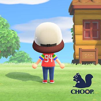CHOOP2.jpg
