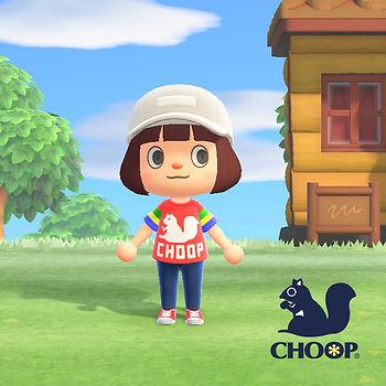 CHOOP1.jpg