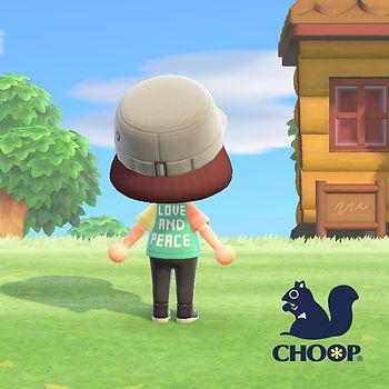 CHOOP10.jpg