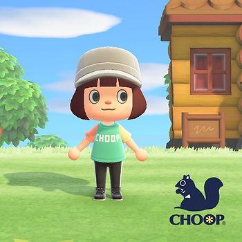 CHOOP9.jpg