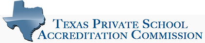 Texas Private School Logo.png