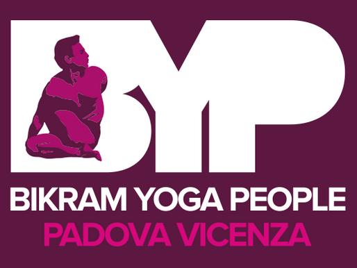 E' possibile praticare in entrambi gli studi di Padova e Vicenza con lo stesso abbonamento?