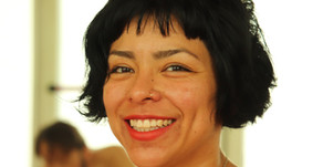 Sandra Sanchez, Insegnante Bikram Yoga